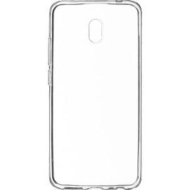 Pouzdro Azzaro T TPU 1,2mm slim case Xiaomi Redmi 8A