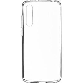 Pouzdro Azzaro TPU 1,2mm slim case Xiaomi mi 9 lite