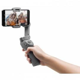 DJI OSMO 3 - stabilizátor mobilu