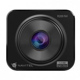 Záznamová kamera Navitel R200 DVR Night Vision