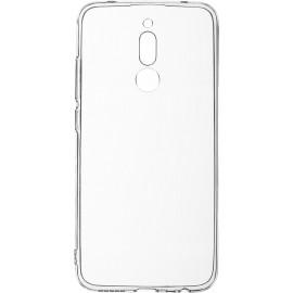 Pouzdro Azzaro TPU 1,2mm slim case Xiaomi Redmi 8