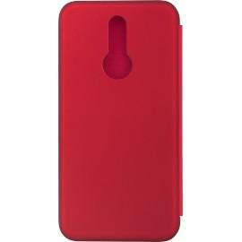 Pouzdro Evolution Xiaomi RedMi 8 (Červené)