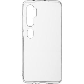 Pouzdro Azzaro TPU 1,2mm slim case Xiaomi mi note 10/note 10 Pro