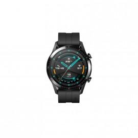 Hodinky Huawei Watch GT2 (Černé)