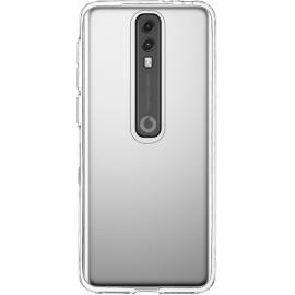 Pouzdro Azzaro TPU Vodafone Smart V10 (Niobe)
