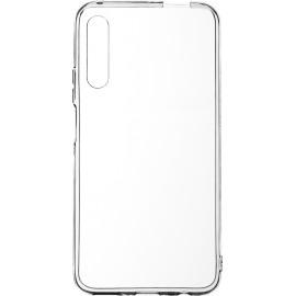 Pouzdro Azzaro TPU 1,2mm slim case Huawei P Smart Pro