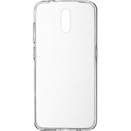 Pouzdro Azzaro TPU 1,2mm slim case Nokia 2.3