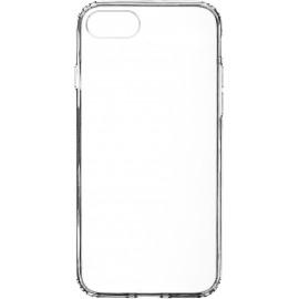 Pouzdro transparent Comfort iPhone SE2