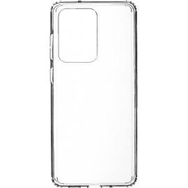Pouzdro Azzaro TPU 1,2mm slim case Samsung Galaxy S20