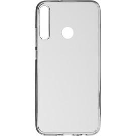 Pouzdro Azzaro TPU 1,2mm slim case Huawei P40 Lite E