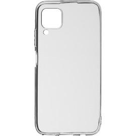 Pouzdro Azzaro TPU 1,2mm slim case Huawei P40 Lite