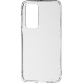 Pouzdro Azzaro TPU 1,2mm slim case Huawei P40