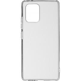 Pouzdro Azzaro TPU 1,2mm slim case Samsung Galaxy S10 lite