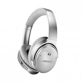 Sluchátka Bose QuietComfort 35 bezdrátová