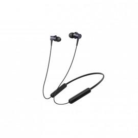 Sluchátka 1MORE PistonFitBTIn-EarHeadphones