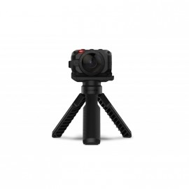 Kamera Garmin VIRB 360 (Černá)