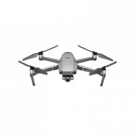 DJI Mavic 2 Pro - dron