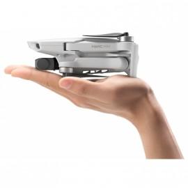 DJI Mavic Mini - dron (Bílý)