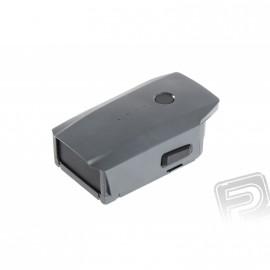 Mavic akumulátor LiPo 3830mAh - 11,4V