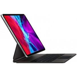 """Apple iPad Pro 12,9"""" Magic Keyboard s CZ klávesnicí (Šedá)"""