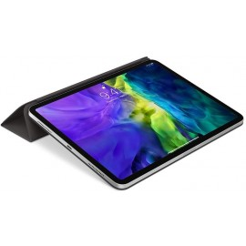 "Pouzdro Smart Folio Apple iPad Pro 11"" (Černé)"