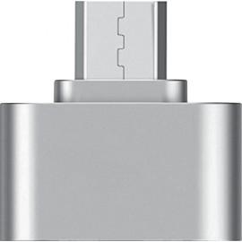 Adaptér USB 2.0 na Micro USB