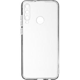 Pouzdro Azzaro TPU slim Huawei Y6P