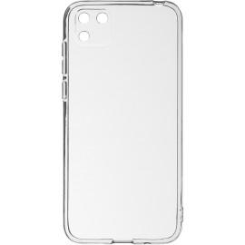 Pouzdro Azzaro TPU slim Huawei Y5P/Honor 9S