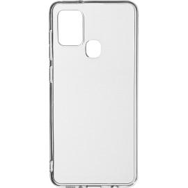 Pouzdro Azzaro TPU slim Samsung Galaxy A21s