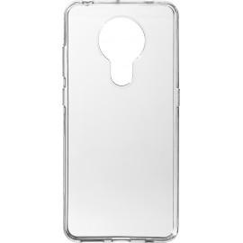 Pouzdro Azzaro TPU slim Nokia 5.3