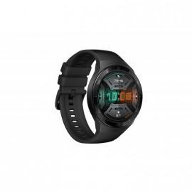 Hodinky Huawei Watch GT 2e (Černé)