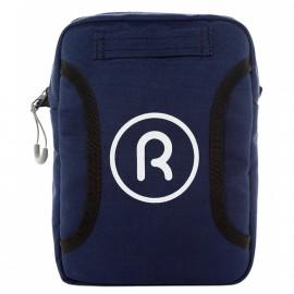 RAEDA Taška Sportbag s úchytem (Tmavě modrá)