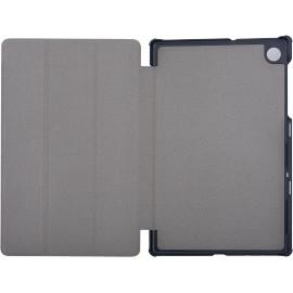 Pouzdro Tablet Lenovo M10 Plus LTE (Černé)