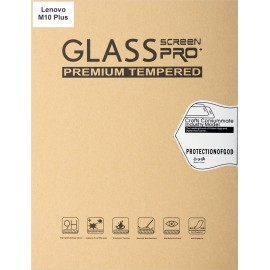 Tvrzené sklo Lenovo M10 Plus LTE