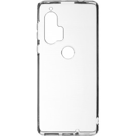 Case Azzaro TPU slim Motorola Edge Plus