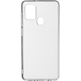 Pouzdro Azzaro TPU slim Samsung Galaxy M31