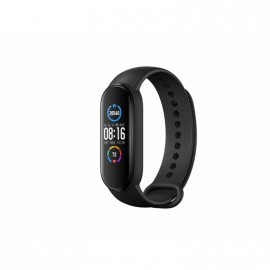 Chytrý náramek Xiaomi Mi Band 5 (Černý)