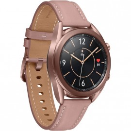 Hodinky Samsung Galaxy Watch3 41mm (Bronze)