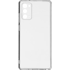 Case Azzaro TPU slim Samsung Galaxy Note 20