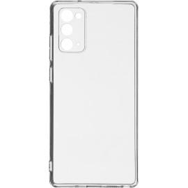 Pouzdro Azzaro TPU slim Samsung Galaxy Note 20