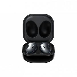 Bezdrátová sluchátka Samsung Galaxy Buds Live (Černé)