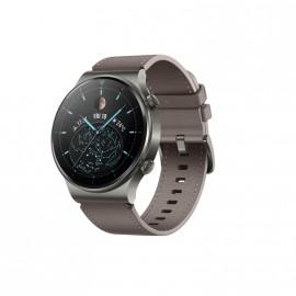 Hodinky Huawei Watch GT 2 Pro (Šedé)