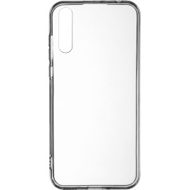 Case Azzaro TPU slim Huawei P Smart S/Y8P