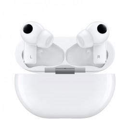 Sluchátka Huawei FreeBuds Pro (Bílé)
