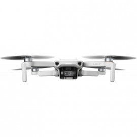 DJI Mini 2 Fly More Combo - Dron