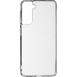 Case Azzaro TPU slim Samsung Galaxy S21 5G