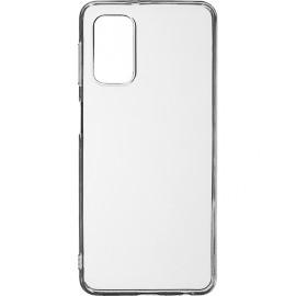 Case Azzaro TPU slim Xiaomi Poco M3