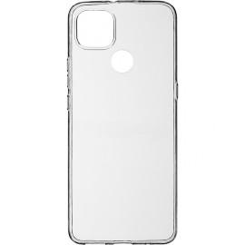 Case Azzaro TPU slim Motorola Moto G9 Power