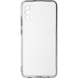 Case Azzaro TPU slim Samsung Galaxy A02s