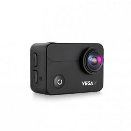 Sportovní kamera Niceboy VEGA X